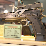 defense and sporting arms show - gun show philippines (27).JPG