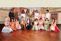 Hairspray - Il Musical - Servizio Fotografico