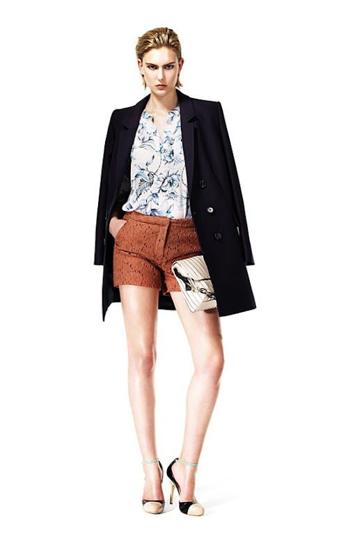 reiss-spring-summer2012-15