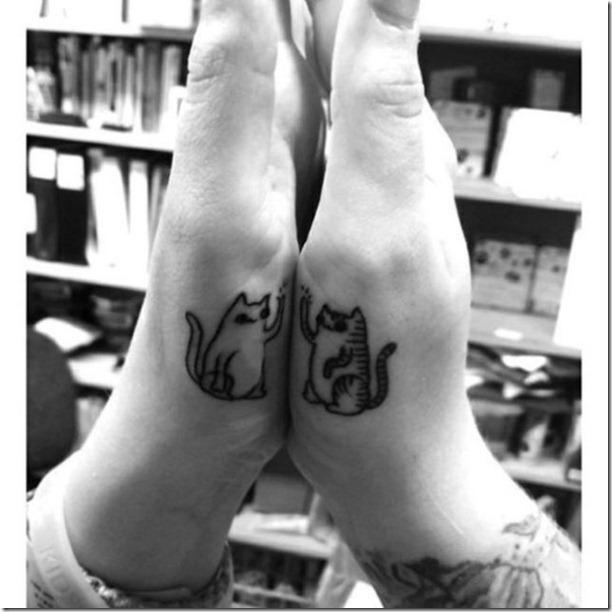 cool-cat-tattoos-18
