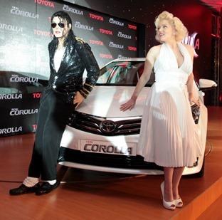 Toyota-Corolla-2014-5