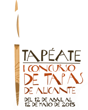 logo-tapeate