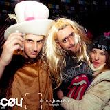 2015-02-14-carnaval-moscou-torello-75.jpg