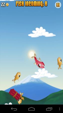 Ninja Fishing-05