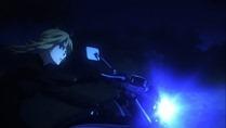 [Commie] Fate ⁄ Zero - 22 [1D7B886C].mkv_snapshot_17.37_[2012.06.02_16.58.04]