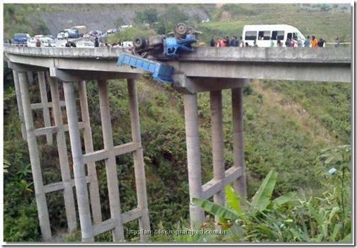 acidenteimprovável (2)