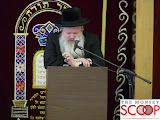 Internet Asifa in Monsey (Bambi Images) - P1070471.JPG