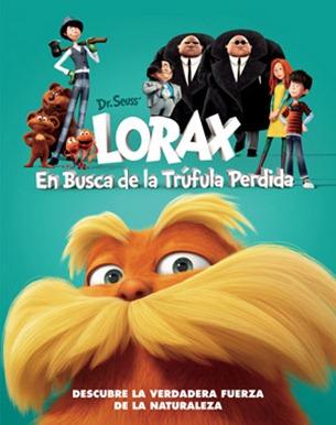 lorax-poster