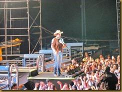 cajuru-rodeio-show2012 (15)