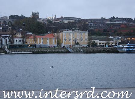 2012_01_01 Passagem de ano Porto 156.jpg
