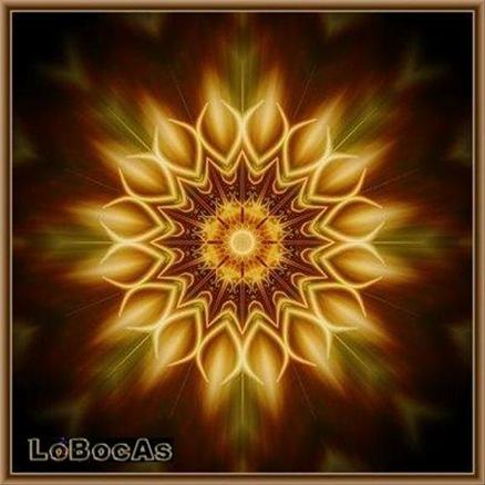 Mandala-LoBocAs-junio0601