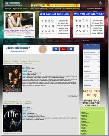 estrenosHD.net_2012-robi.blogspot.com.