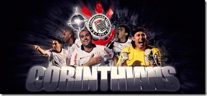 Corinthians-Campeão-Mundial
