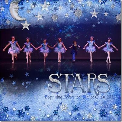 DQ2012-Stars-w
