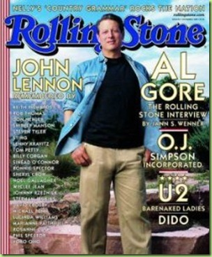 gore rolling stone_thumb[2]