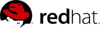 Red Hat annuncia la  partnership con Dell