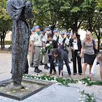 2009 09 19 Hommage aux Invalides (43).JPG