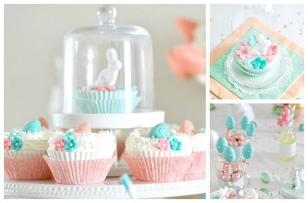 case e interni - pasqua 2013 - decorazioni - diy - ricette - uova - cioccolata - cupcake (8)