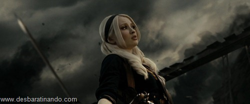 emily browning linda sensual sucker punch mundo surreal sexy babydool (16)