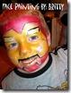 maquillaje de iron man (25)
