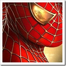 jogo do homem aranha[4]