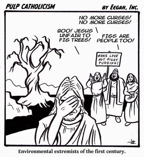 Pulp Catholicism 065