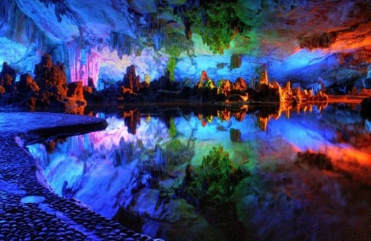 reed_flute_cave_20