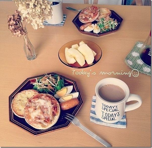 Café da manhã no Instagram (23)