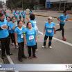 unicef10k2014-0399.jpg