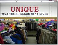 thrift-store1