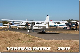 SCSN_Vuelos_Populares_Oct-Nov-2011_0101_Blog