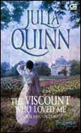 the viscount who loved me4