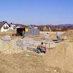 domy z drewna fndament 3.jpg