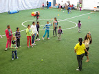 Healthy Living Event - Soccer Centre - 0110.JPG