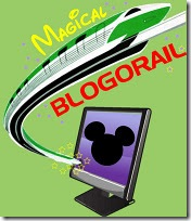 blogorail logo (green)