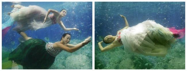 underwater love 3