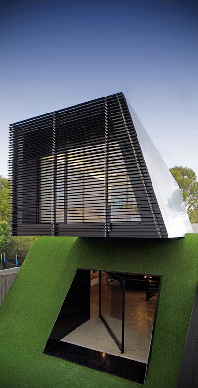 hill house by andrew maynard 5