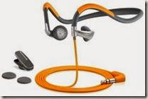 Flipkart : Buy Sennheiser PMX80 Sports II Wired Headphones at Rs 1599 only