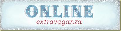 Online Extravaganza 2011