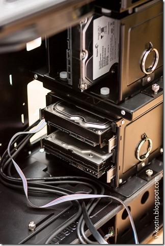 20120513-case_Antec_P180-_MG_5044