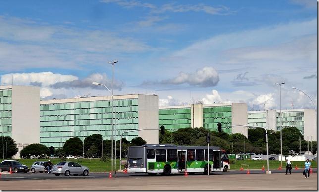 Brasilia_DSC08043