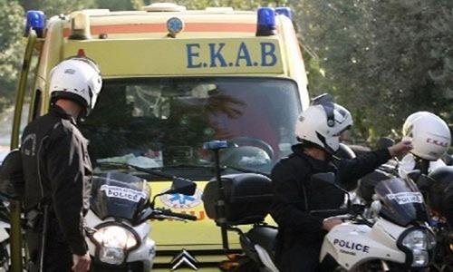 Αγρίνιο: Μαθητής της Γ΄Λυκείου έσφαξε τη μητέρα του γι' ασήμαντη αφορμή