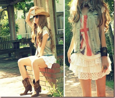 cocolada.moda.country15