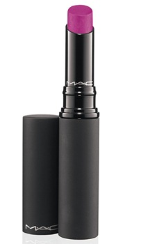MAC-Taste-Temptation-Mattene-Lipstick-Night-Blooming