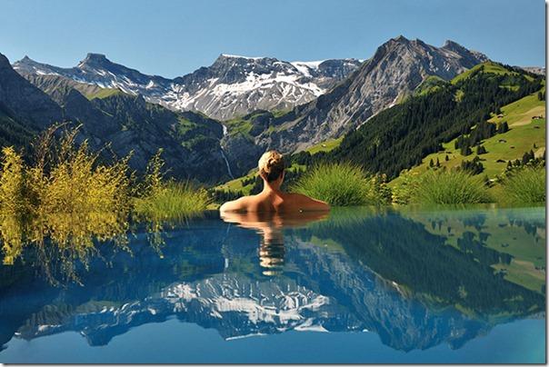 24 piscinas para mergulhar antes de morrer (1)