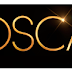 Premios Oscar 2014: Vivo online ceremonia y pre-show transmision TV Academy Awards; repeticion: 02.03.14