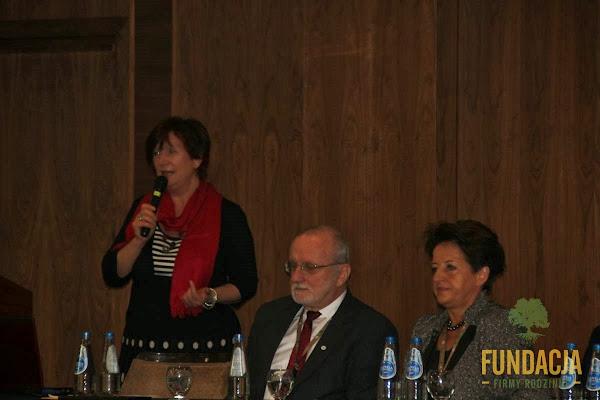 FFR - Spotkanie u Prezydenta37