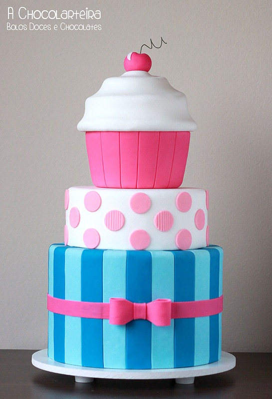 cupcake copia