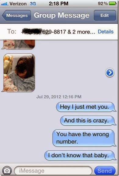 funny-wrong-number-texts-004