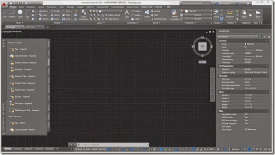 Autocad2015_refined_user_interface-742x417